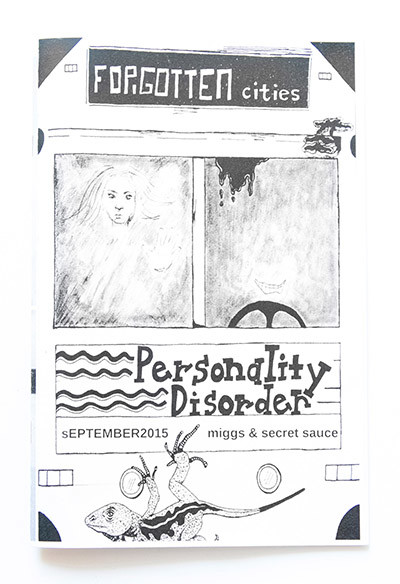 108-LilyNance-PersonalityDisorder-Cover-400
