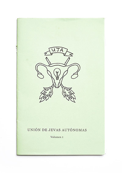 109-MariolaRosario-UnionDeJAVol1-Cover-400