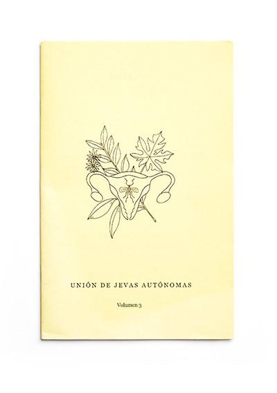 111-MariolaRosario-UnionDeJAVol3-Cover-400
