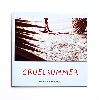 112-MariolaRosario-CruelSummer-Cover-400