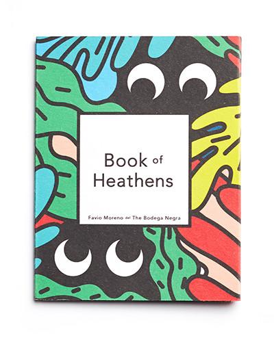 113-FavioMoreno-BookofHeathens-Cover-400