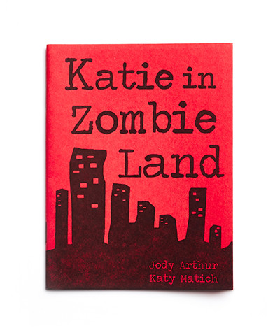 114-KatyMatich-KatieInZombieland-Cover-400