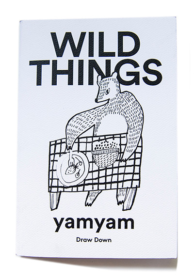 123-YamYam-WildThings-Cover-400
