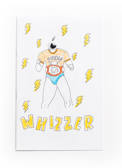 125-HannahMabry-Whizzer-Cover-400