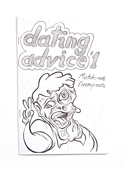 127-ThoeleSarradet-DatingAdvice#1-Cover-400