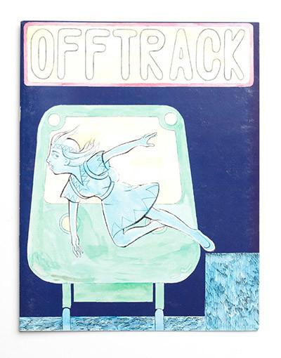 128-ThoeleSarradet-OffTrack1-Cover-400