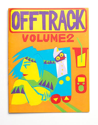 128-ThoeleSarradet-OffTrack2-Cover-400
