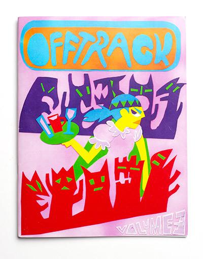 130-ThoeleSarradet-OffTrack3-Cover-400