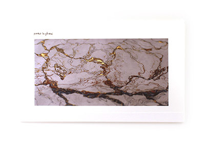 133-DianaAnthoe-PierdutinGanduri-Cover-400