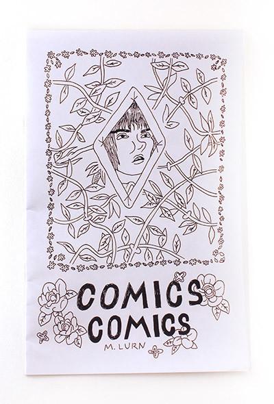 140-LaurenMaxwell-ComicsWorkbook-Cover-400