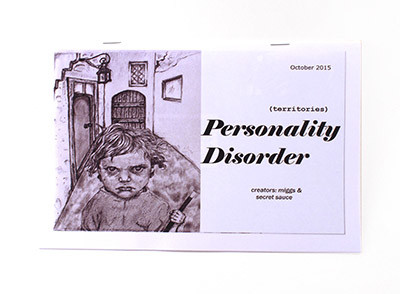 144-LilyNance-PersonalityDisorderTerritories-Cover-400