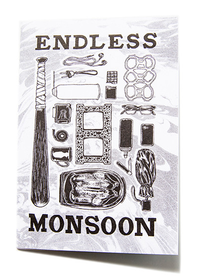 23-SarahWelch-EndlessMonsson-Cover400
