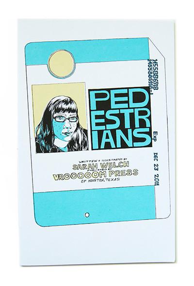 24-SarahWelch-Pedestrians-Cover400