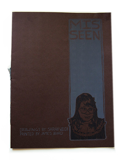 25-SarahWelch-Misseen-Cover400