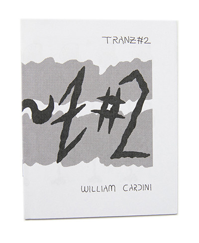 27-WilliamCardini-Tranz#2-Cover400