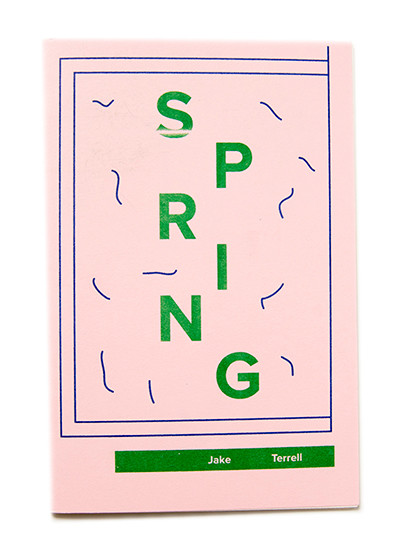 31-JakeTerrel-Spring-Cover400