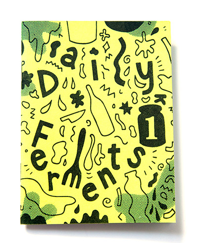 32-TCFIC&R-DailyFerments-Cover400