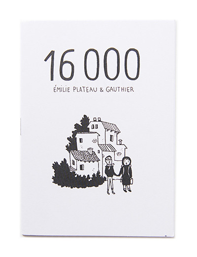 36-EmiliePlateau-16000-Cover-400