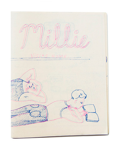 45-RellieBrewer-Millie-Cover400
