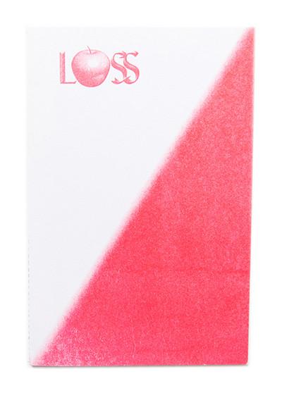 49-JesseFIllingham-Loss-Cover-400
