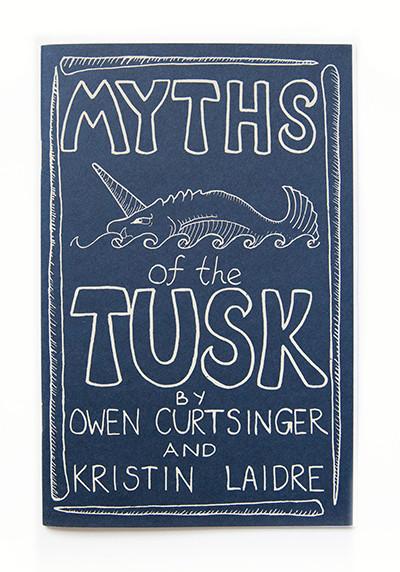 54-MythsoftheTusk-OwenCurtsinger-Cover400