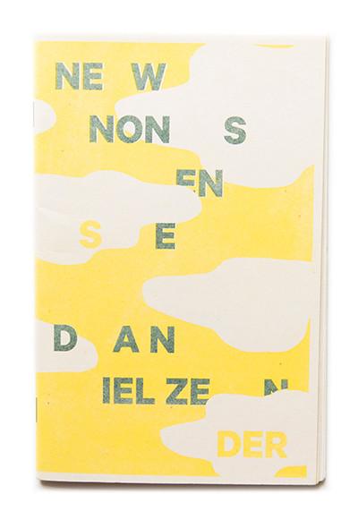 55-DanielZender-NoNonsense-Cover400