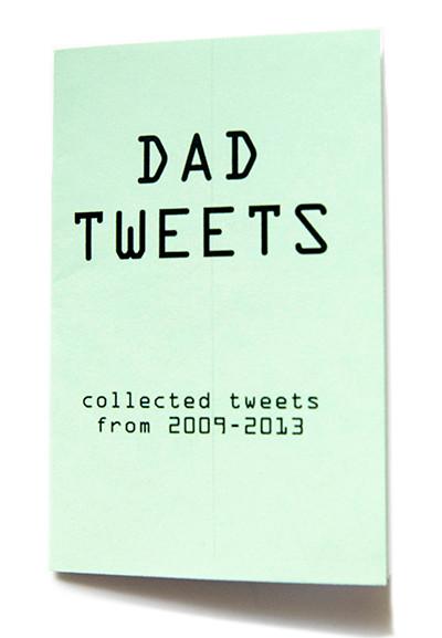 58-AmyBurek-DadTweets-Cover400