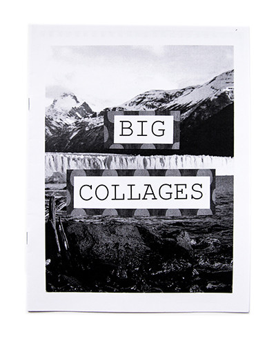 62-StacyKirages-BigCollages-Cover400