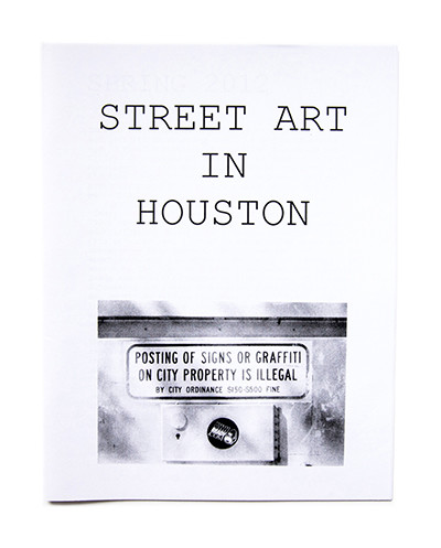 63-StacyKirages-StreetArtInHouston-Cover400
