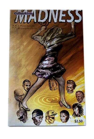 66-DwayneCarter-Madness3-Cover400