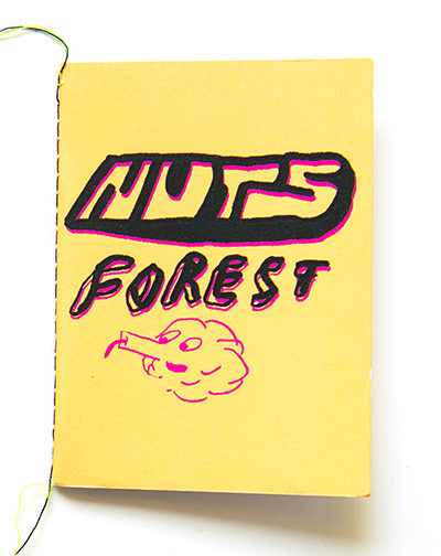 76-Cupco-NutsForest-Cover400