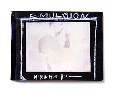 80-MoniBell-Emulsion-Cover-400
