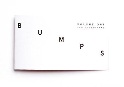 85-FantasyBoyTaro-Bumps-Cover-400