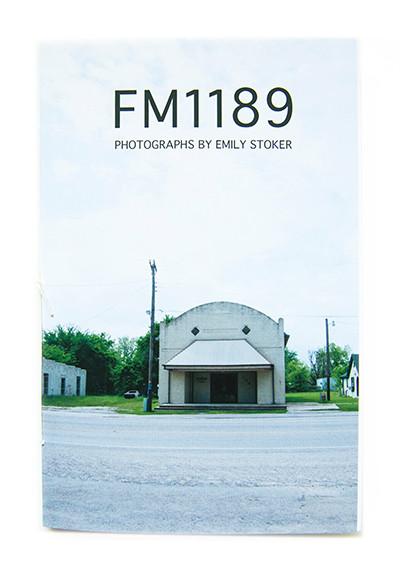 86-EmilyStoker-FM1189-Cover-400
