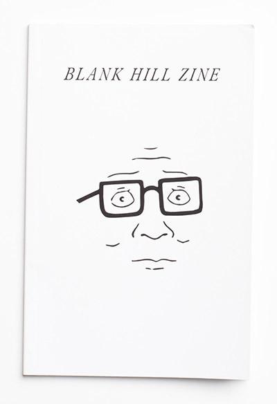 87-BlakeJones-BlankHillZine-Cover-400