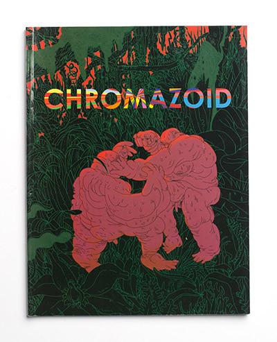 98-LalwWestvind-Chromazoid1-Cover-400